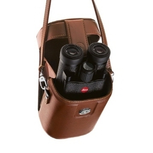 LEICA Ultravid 10x25 BL with Brown case setLEICA, 라이카