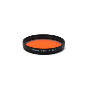 heliopan  Orange 22  E40.5LEICA, 라이카