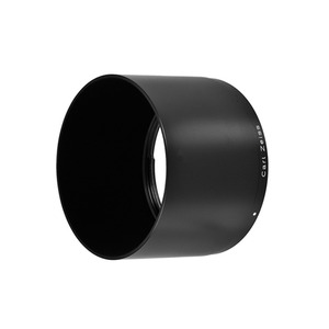 1454-509 Lens Shade Makro 100 for ZF, ZE, ZK mountLEICA, 라이카