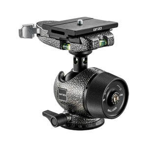 GH2780QD CENTRE BALL HEAD SER.2 QDLEICA, 라이카