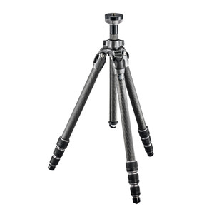 GT2542 Mountaineer Tripod Series 2 Carbon 4 sectionsLEICA, 라이카