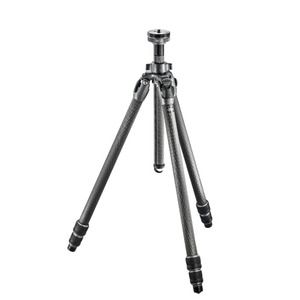 GT2532 Mountaineer Tripod Series 2 Carbon 3 sectionsLEICA, 라이카
