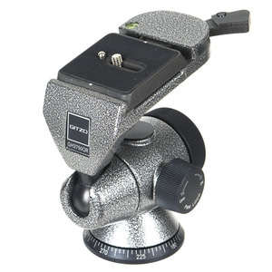 GH3750QR Off Center Ball Head with Quick Release PlateLEICA, 라이카