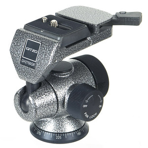 GH2750QR Off Center Ball Head with Quick Release PlateLEICA, 라이카