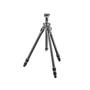 GT0532 Mountaineer Tripod Series 0 Carbon 3 sectionsLEICA, 라이카