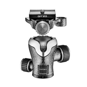 GH1382TQD CENTER BALL HEAD TRA SER.1 QDLEICA, 라이카