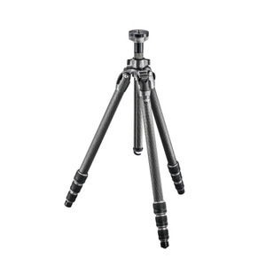 GT2543L Mountaineer Tripod Series 2 Carbon 4 sections LongLEICA, 라이카