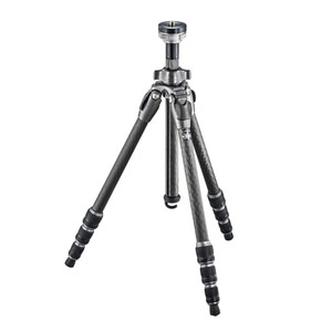 GT0542 Mountaineer Tripod Series 0 Carbon 4 sectionsLEICA, 라이카