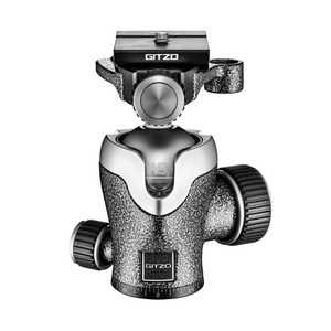 GH1382QD CENTER BALL HEAD SER.1 QDLEICA, 라이카