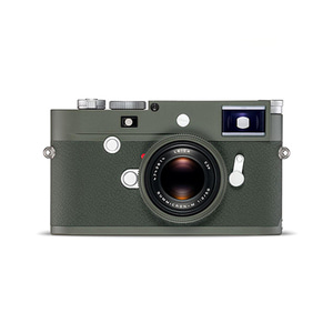 LEICA  M10-P  Edition 'Safari'  예약문의LEICA, 라이카
