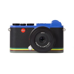 Leica  CL Edition  Paul SmithLEICA, 라이카