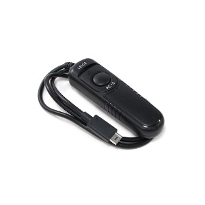 LEICA  RC-SCL4  Remote Release Cable  for LEICA SLLEICA, 라이카