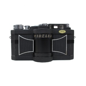 WIDELUX  F7  sn.3552LEICA, 라이카