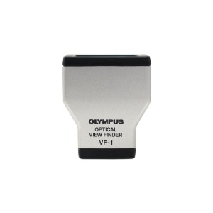 OLYMPUS  VIEW FINDER  VF-1LEICA, 라이카