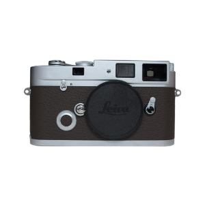 LEICA  MP a la carte  engraving sn.5586LEICA, 라이카