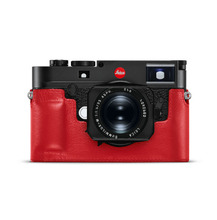 LEICA  Protector M10 Leather RedLEICA, 라이카